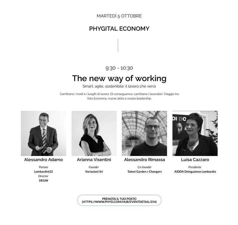 5 ottobre 2021 Milano Phygital Week-1.jpg