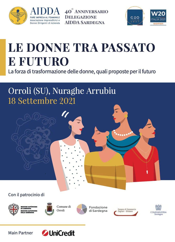 Cagliari Convegno AIDDA 18 settembre 2021.jpg