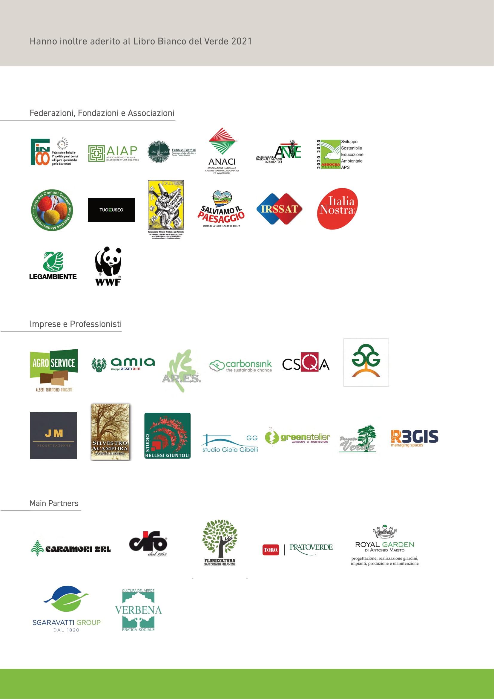 Libro Bianco del Verde 12 ottobre 2021 - 1.jpg