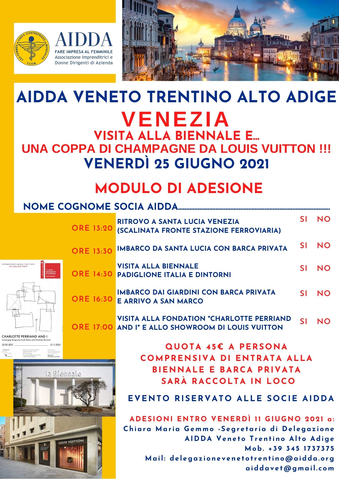 Modulo Adesione - AIDDA VTAA Venezia 25 giugno 2021 .jpg